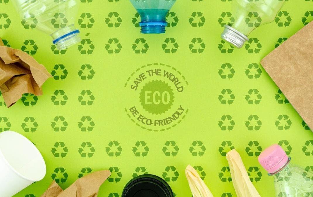RecyClass, una herramienta eficaz